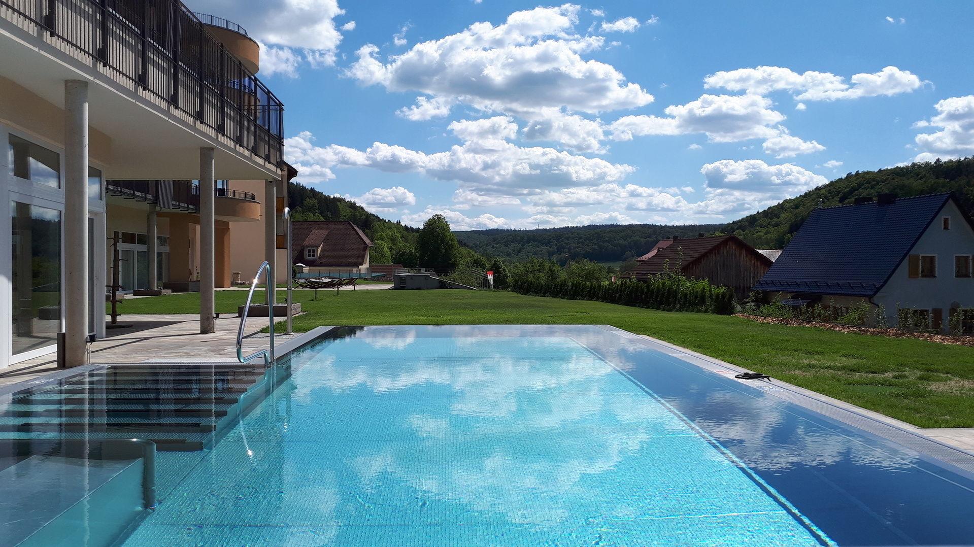 single wellness hotel schweiz kennenlernen bulgarisch